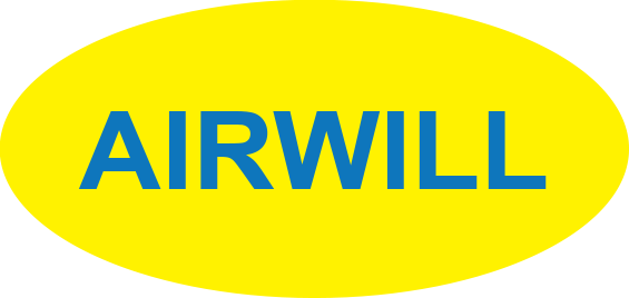 Airwill Electrical Supply Inc