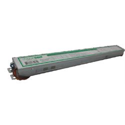 ULTRA E-BALLAST 4L T5 35W MULTIV 120-277V HI-TEMP WIRE