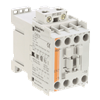 Additional images for S+S CONTACTOR 9A 120VAC 1NO