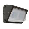 Additional images for LK 80W LED  WALL PACK 6000K 120/277V