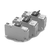 Additional images for FPE 20A 1/P BREAKER